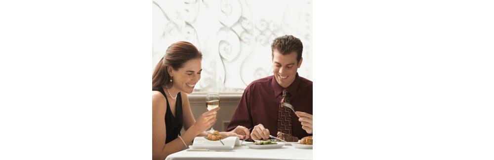 Dating in minneapolis blog